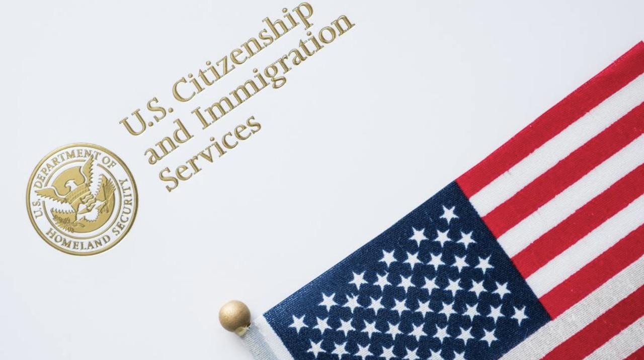 USCIS New Procedures: Experts recommend caution on these